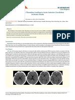 ECNE-10-00305.pdf