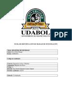 PROYECTO DE CHIRI.pdf
