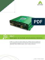 Es Brochure K8v7 Cliente v00 (2)