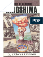 Dolores Cannon - A Soul Remembers Hiroshima.pdf