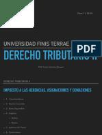 9.-DT2-IHD