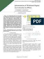 IJARCET-VOL-1-ISSUE-4-252-256.pdf