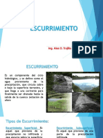 37531_7000725833_05-22-2019_212304_pm_CLASE_5-ESCURRIMIENTO.pdf