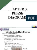 Ch3_BBM 10103 Phase Diagram.ppt