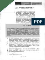 RESOLUCION N°01-2019-TCE-S4 (APLICACION SANCION).pdf