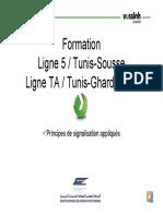 Formation Signalisation L5 TA.pdf