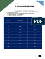 230455032-Ejercicios-de-Granulometria.pdf