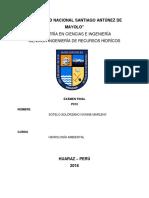 Reglamento de Elab. Tesis EPG-MAESTRIA 2016