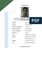 HOJA DE VIDA-DANILO-pdf.docx