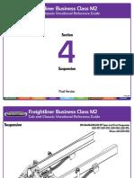 Section 4 Suspension.pdf