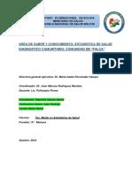 (Diagnostico de Palca) .pdf
