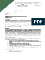 Diplomado Administración de Contratos UC