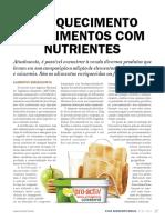 Alimentos_Enriquecidos