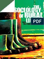 Samantha Hillyard The sociology of rural life   (2).pdf