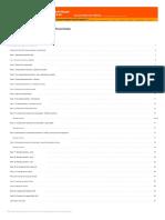 Mini CNC Complete Plans and Instructions.en.Es