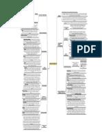 104944286-ROCAS-IGNEAS.pdf