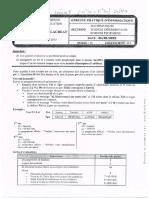 bac-pratique-21052015-sc-14h30-s1