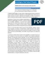 Boletin-julio-2017-.pdf