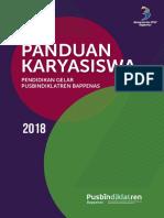 Panduan-Karyasiswa-2018