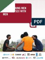 2015_young_men_sex_with_men_en.pdf