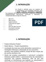 ÁGUA FRIA.pdf