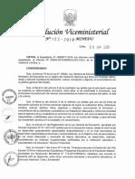 RVM_N__153-2019-MINEDU.pdf