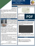 270388863-Poster-Levitador-neumatico-pdf.pdf