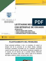 Presentacion_Planta_Control.pptx