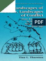 Tina L. Thurston - Landscapes of Power, Landscapes of Confli.pdf