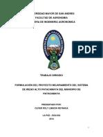 TD-1957.pdf