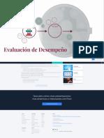 Evaluación de Desempeño by Patricia Vásquez on Prezi.pdf