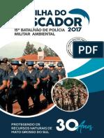 CARTILHA DO PESCADOR 2017.pdf