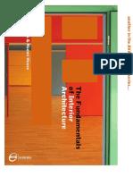 1_The-Fundamentals-of-Interior-Architecture-2007-BBS.pdf