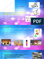 Presentación4 vvvv