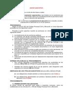Examen Final Interciclo 2119