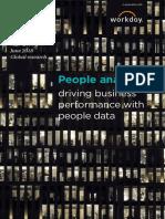 people-analytics-report_tcm18-43755.pdf