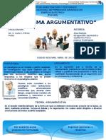 Paradigma Argumentativo - Copia