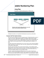 4_4_building_scalable_num_plan.pdf