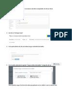 INSTRUCTIVO PARA CARGAR EN CANVAS TAREA DE PRODUCCIÓN COMPRENSIÓN.pdf