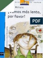 documents.tips_neva-milicic-vamos-mas-lento-por-favor.pdf