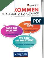 Willkommen-11.pdf