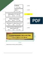ROTULOS LOTOTO LIMA.pdf