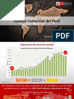 Presentación del Sr. Roger Valencia (1).pptx