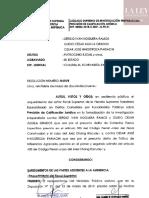 CS-JSIP-PCJ-EXP-06-2018-CUELLOS-BLANCO-Legis.pe