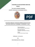 Tesis II Papa.pdf