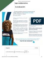 CALCULO III Evaluación_ Sustentación Trabajo Colaborativo
