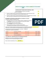 Formulario_CNR JOVALCO INGENIEROS.pdf