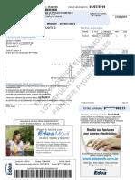 9-9312_0319.pdf