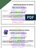 certificado de practicantes.docx