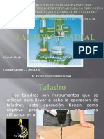 taladro-radial.pptx
